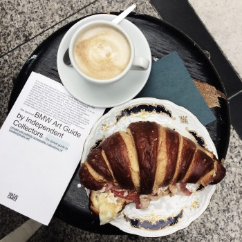 Cafe Boheme Stuttgart