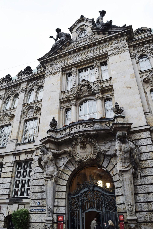 Bavarian Mortgage and Exchange Bank