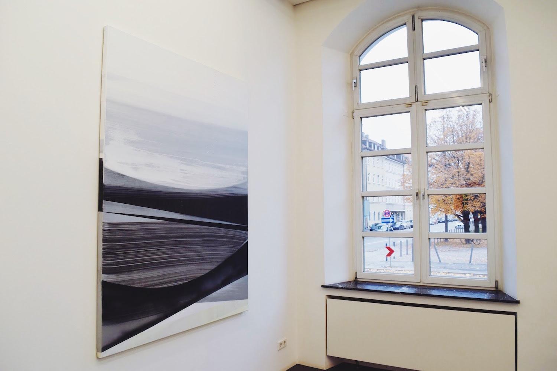 Galerie Wittenbrink