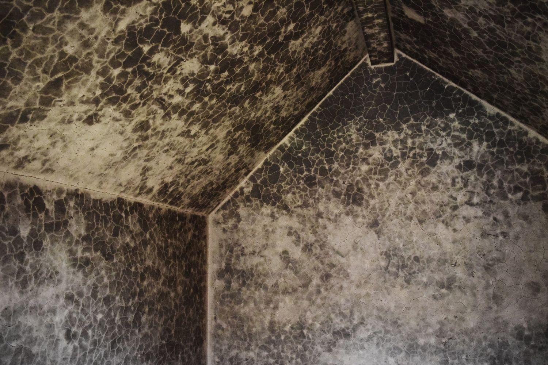 Andy Goldsworthy, Room, Glenstone