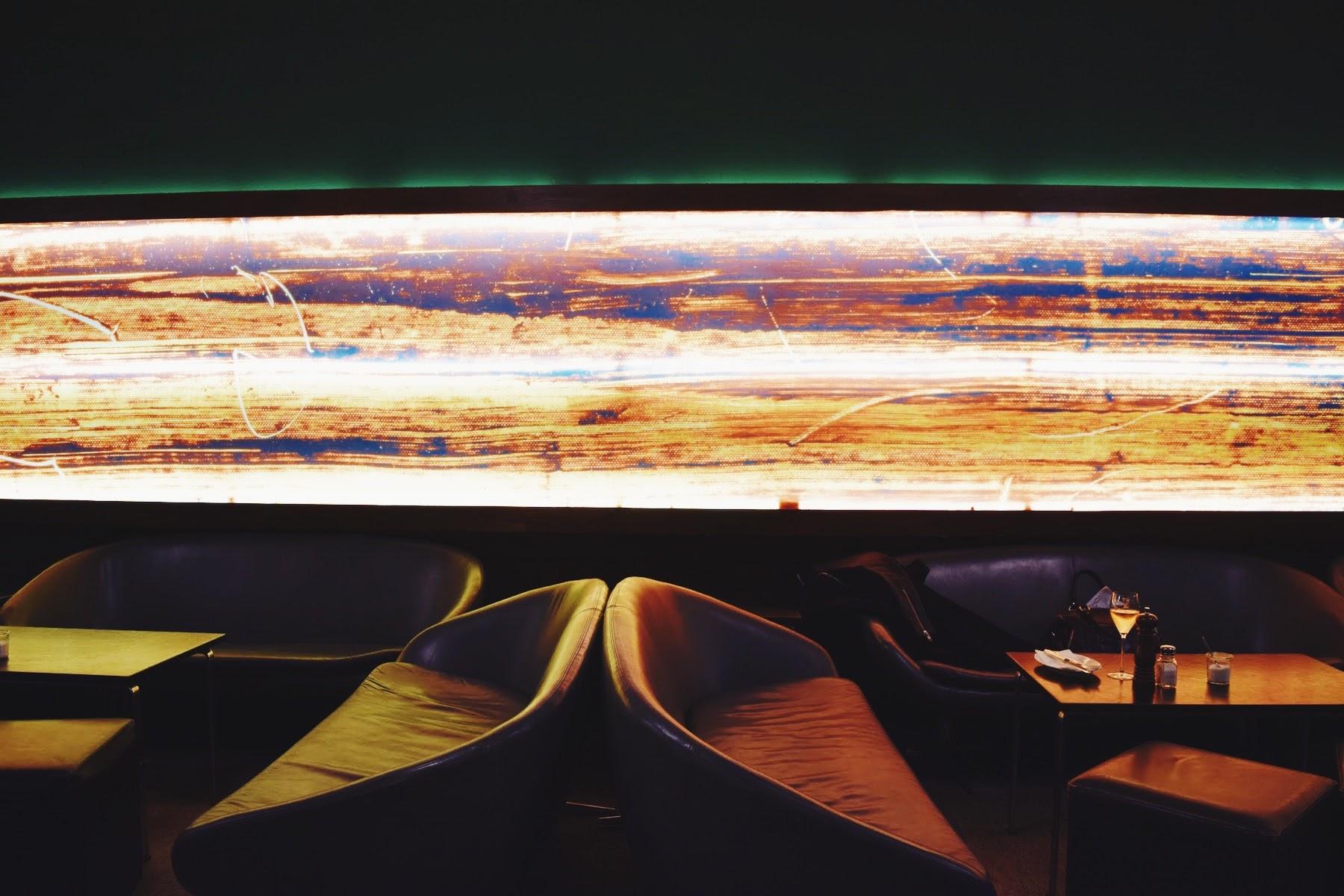 Goldene Bar, Munich, Germany