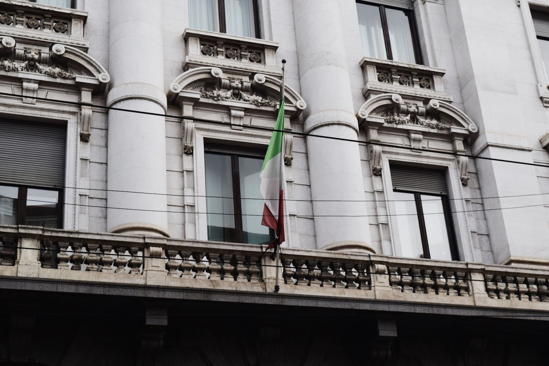 Banca Commerciale Italiana