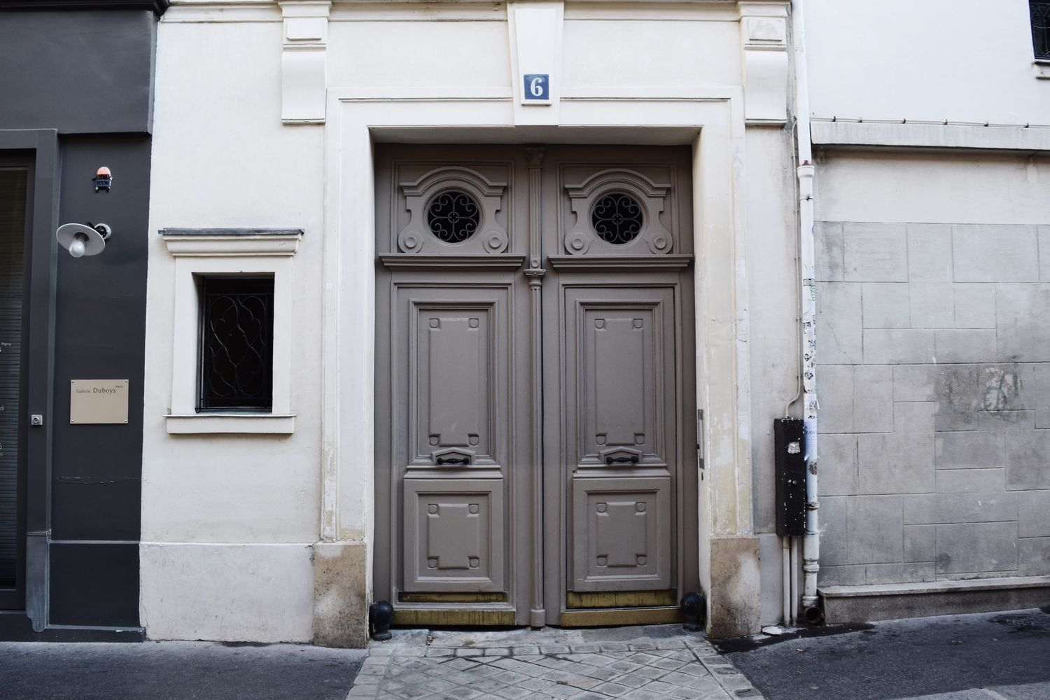 architecture designs modern handballtunisie french country house exceptional org entry fascinating l door entrance doors