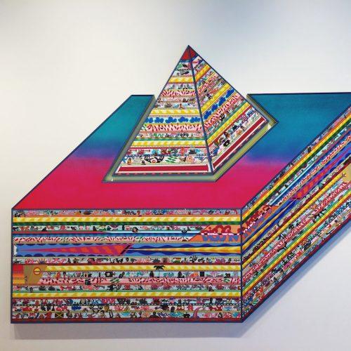 15 Best Contemporary Art Galleries in New York