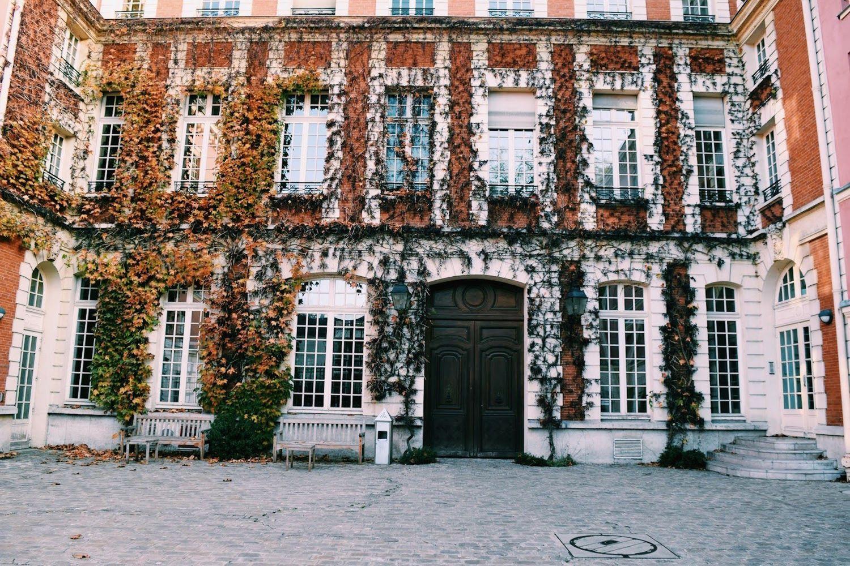 Institut historique allemand