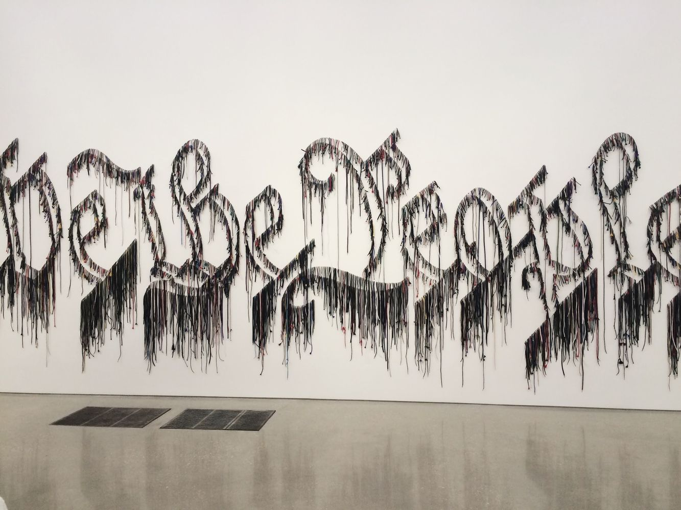 Nari Ward, Pérez Art Museum