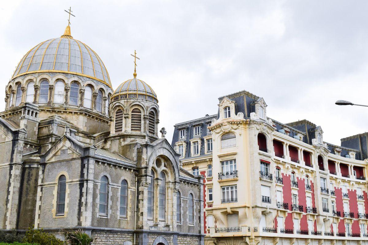 Architecture Biarritz_20160503-DSC_0496