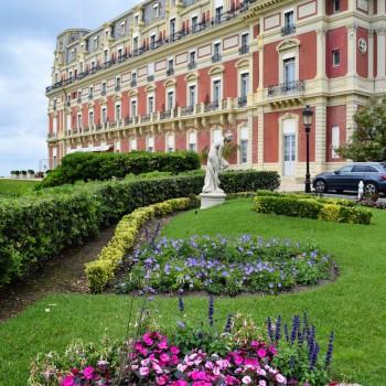 Hotel du Palais_20160601-DSC_0769