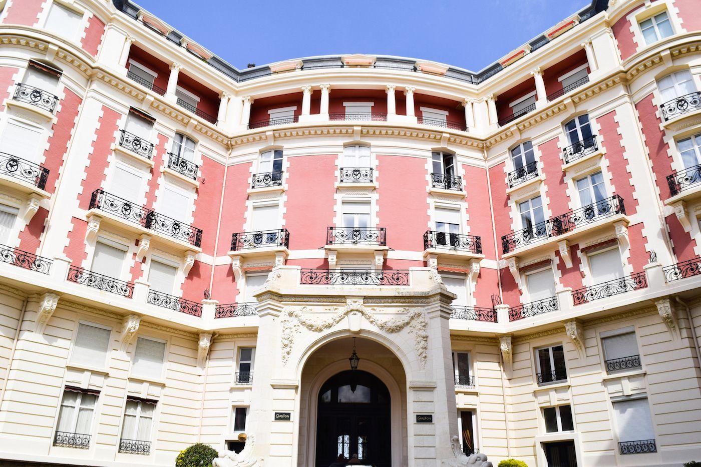 Le Carlton Biarritz_20160501-DSC_0383