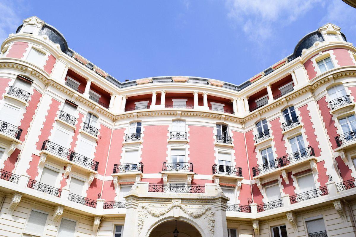 Le Carlton Biarritz_20160501-DSC_0384