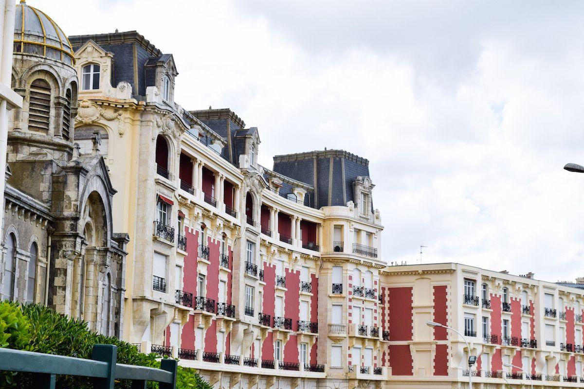 Le Carlton Biarritz_20160503-DSC_0492
