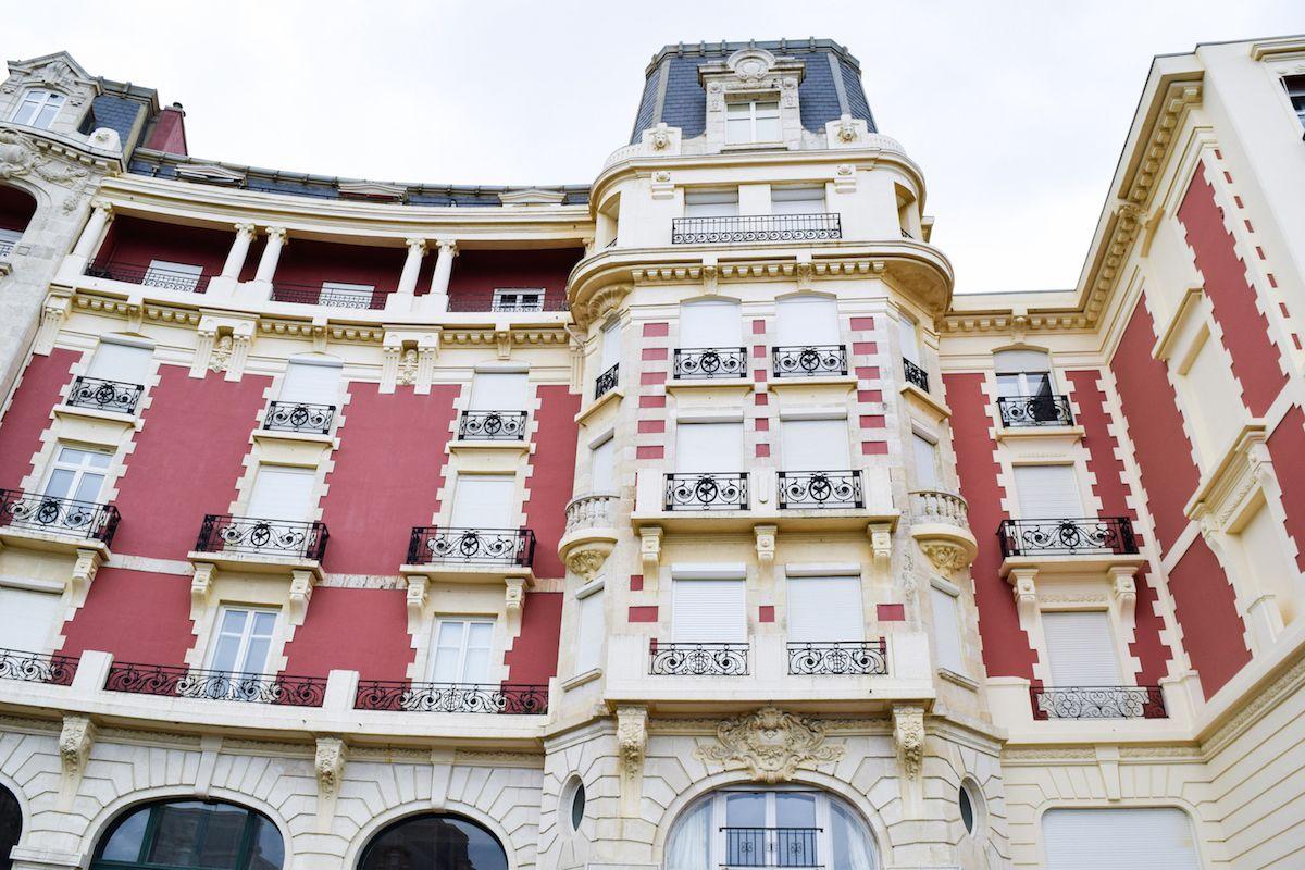 Le Carlton Biarritz_20160503-DSC_0497