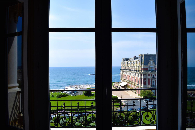 Le Carlton Biarritz_DSC_0679