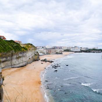 Le Phare Biarritz_20160511-DSC_0627