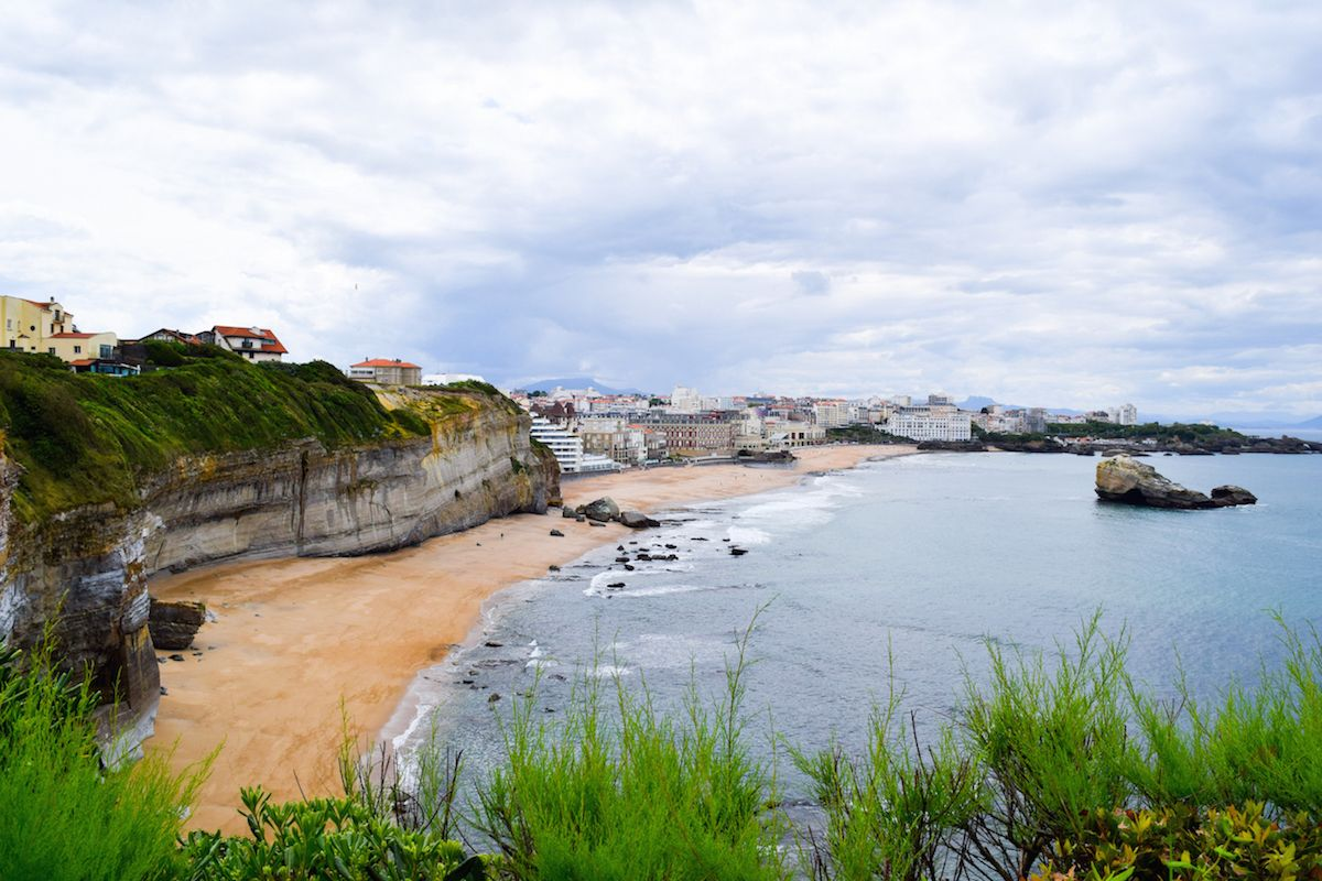 Le Phare Biarritz_20160511-DSC_0631