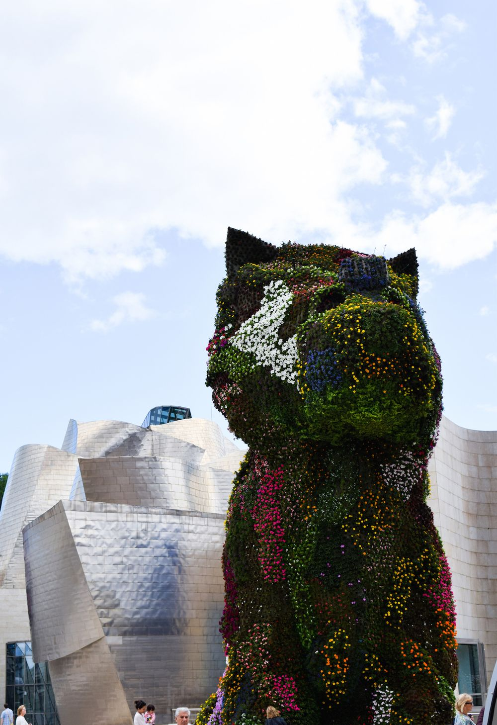 Guggenheim Bilbao_20160529-DSC_0702
