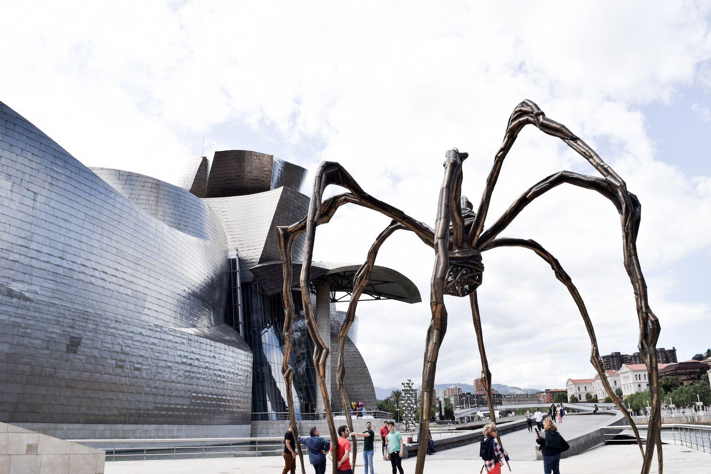 Guggenheim Bilbao_20160529-DSC_0734