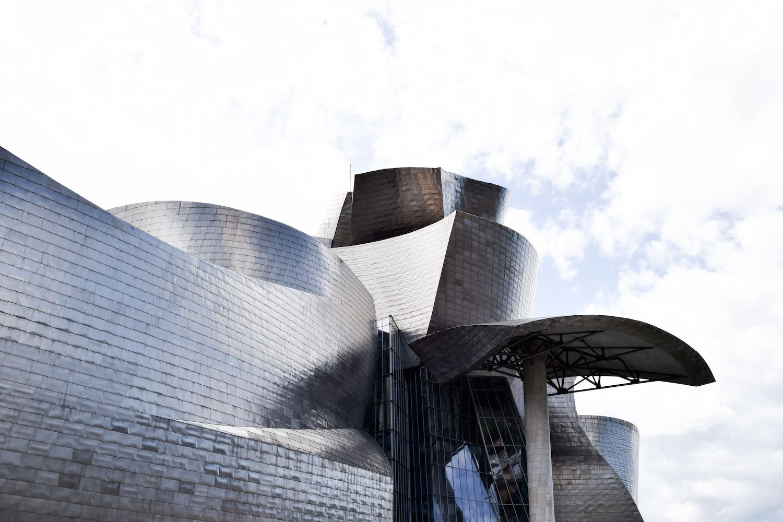 Guggenheim Bilbao_20160529-DSC_0736