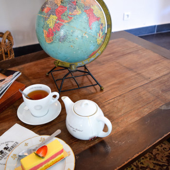 culture passport art architecture travel blog. Black Bedroom Furniture Sets. Home Design Ideas