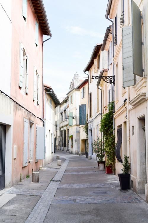 Arles_20160611_DSC_0163