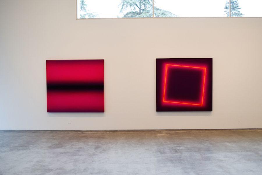 Galeria Javier Lopez & Fer Frances Madrid_20161205_DSC_0102