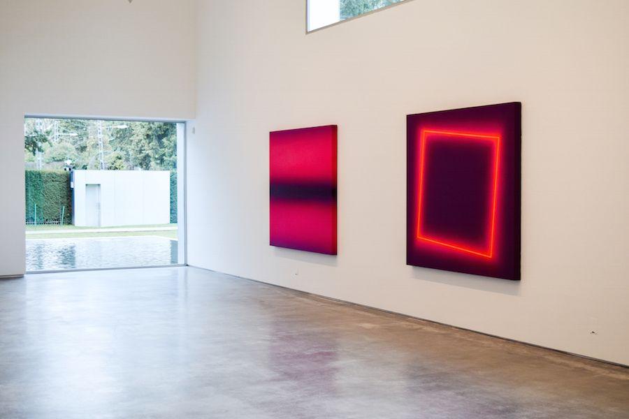 Galeria Javier Lopez & Fer Frances Madrid_20161205_DSC_0103