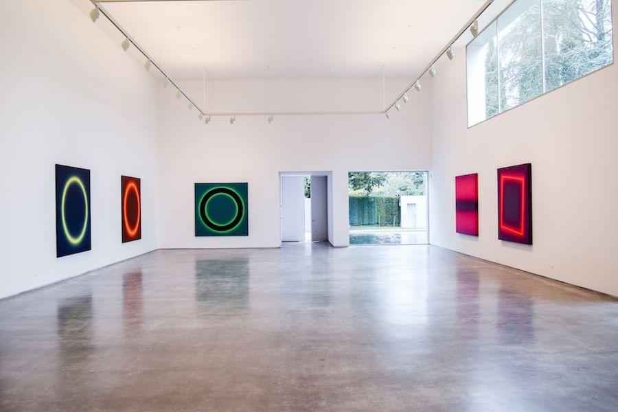Galeria Javier Lopez & Fer Frances Madrid_20161205_DSC_0105
