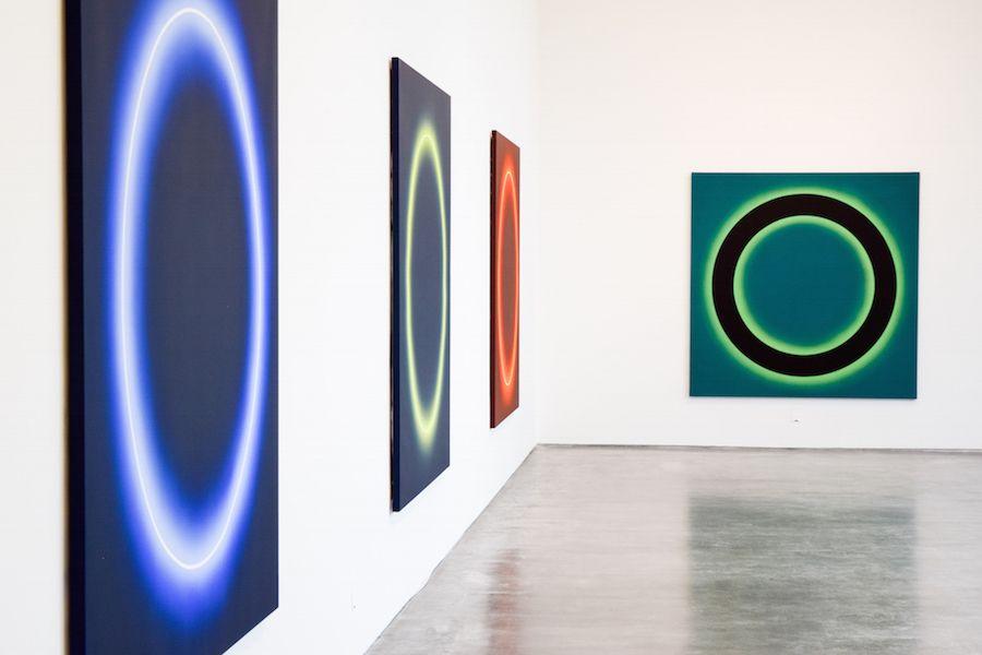 Galeria Javier Lopez & Fer Frances Madrid_20161205_DSC_0113
