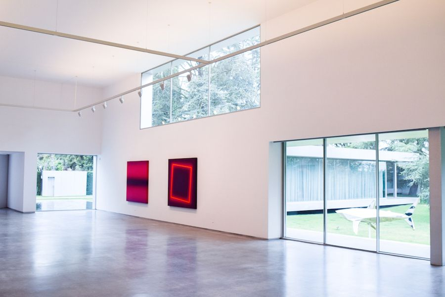 Galeria Javier Lopez & Fer Frances Madrid_20161205_DSC_0115