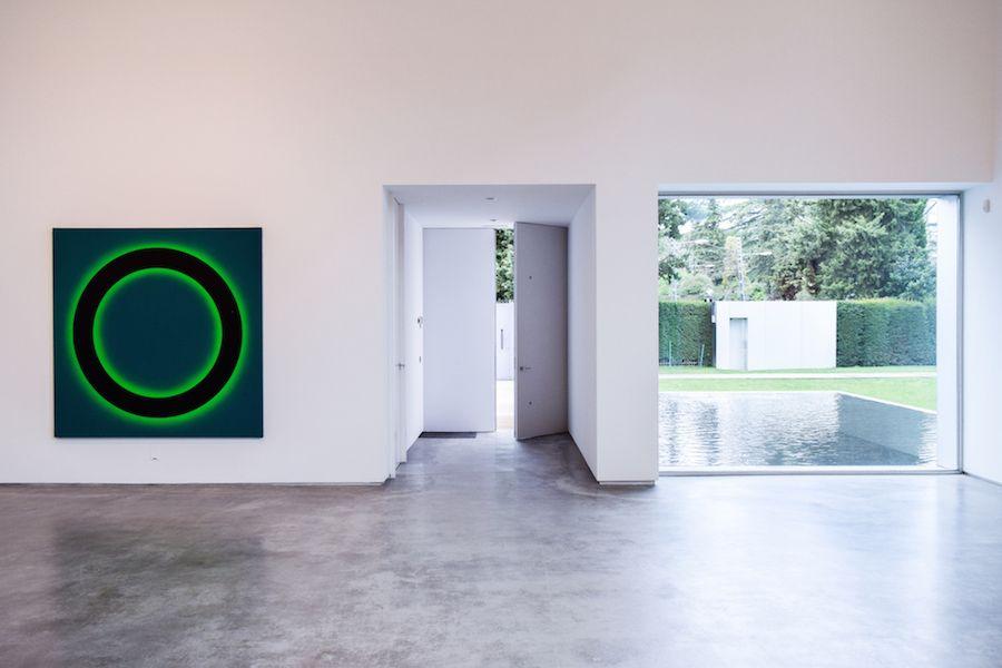 Galeria Javier Lopez & Fer Frances Madrid_20161205_DSC_0123