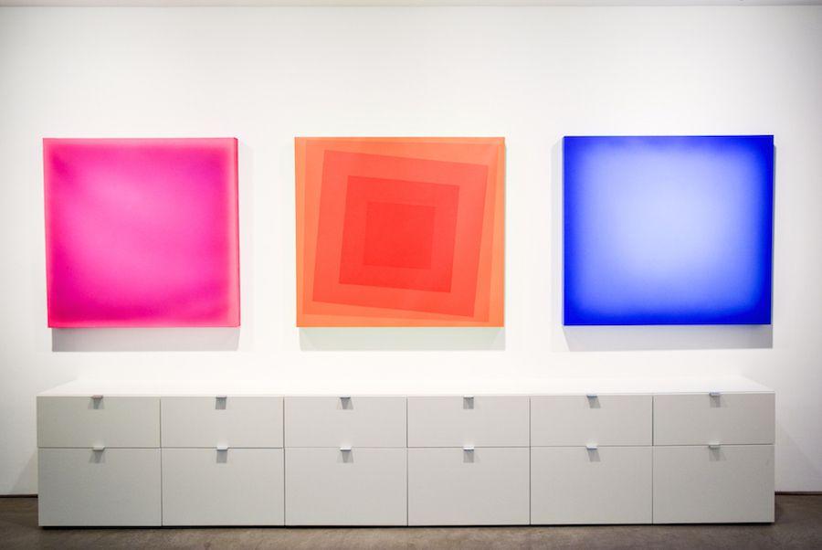 Galeria Javier Lopez & Fer Frances Madrid_20161205_DSC_0126