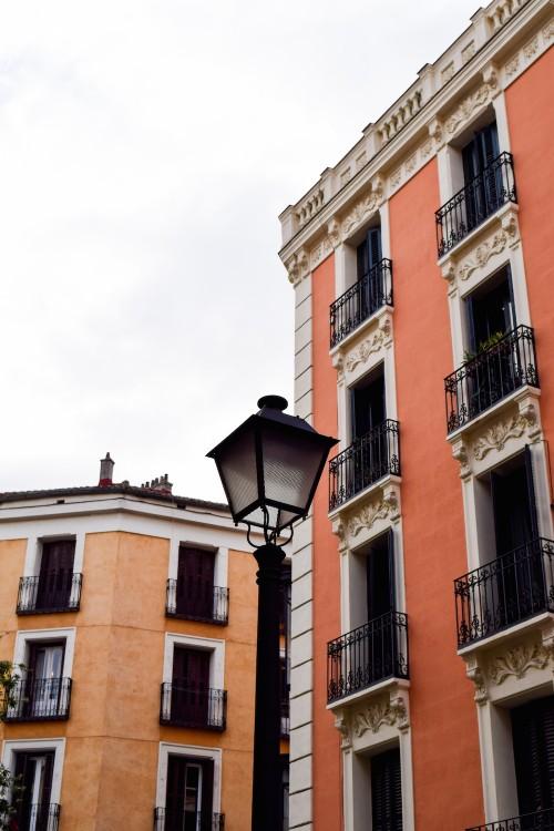 Madrid_20161205_DSC_0079