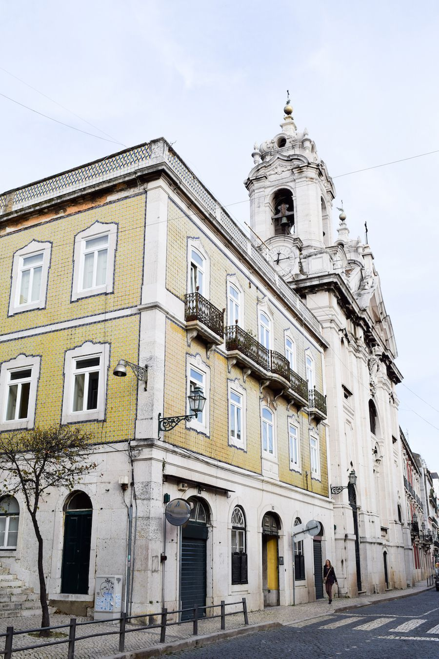 East of Lisbon_20161210_DSC_0509