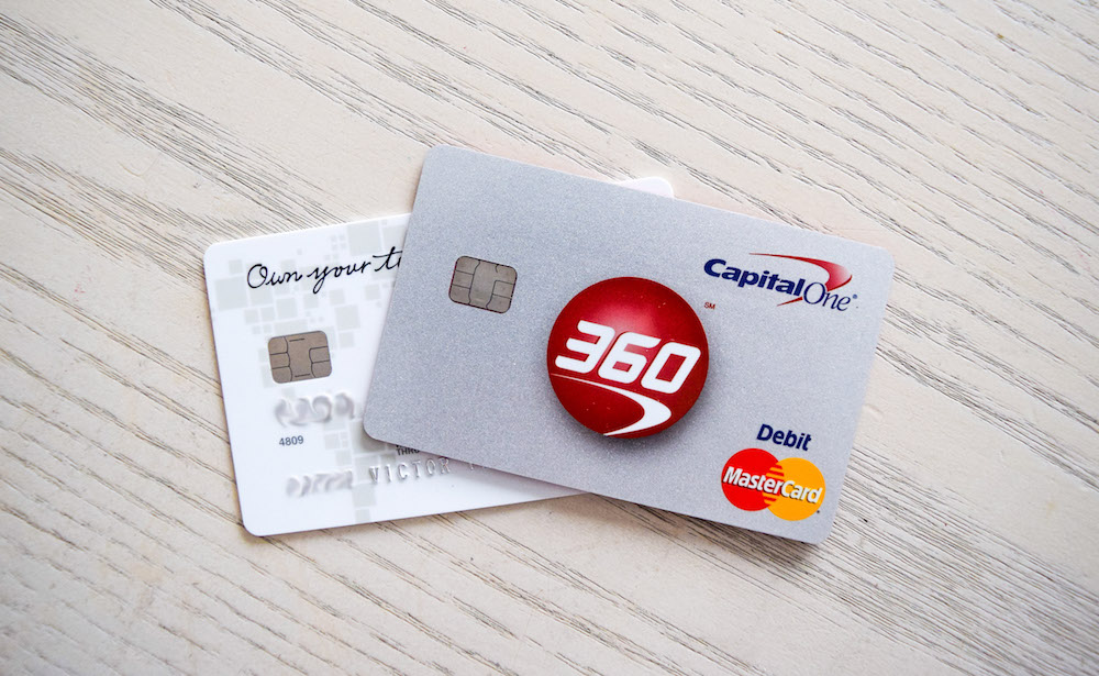 Best Debit Cards for Travel