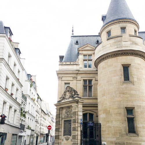 10 Female Paris Photographers You Should Follow on Instagram