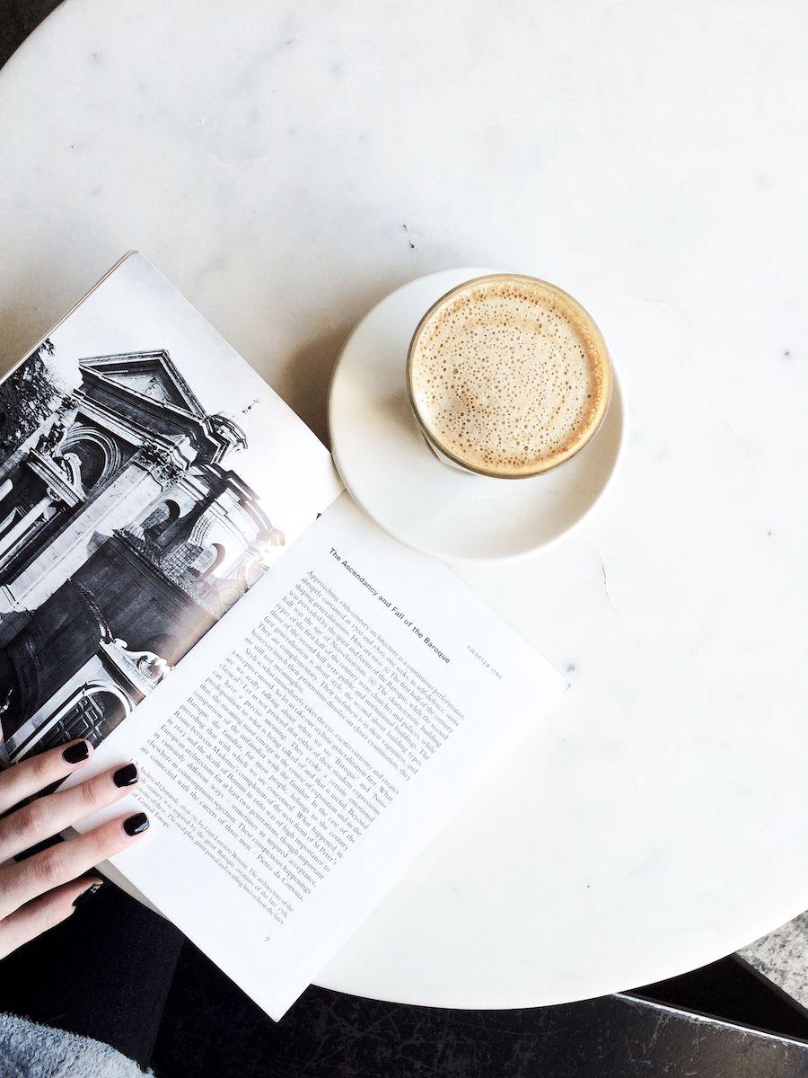 Happy Bones Coffee New York, Specialty Coffee Shops in New York, Third Wave Coffee NYC