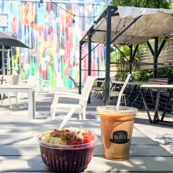 Best Coffee Shops in Miami