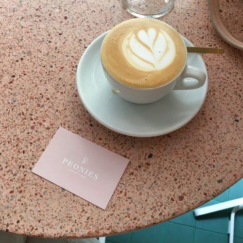 The 16 Best Third Wave Coffee Shops in Paris