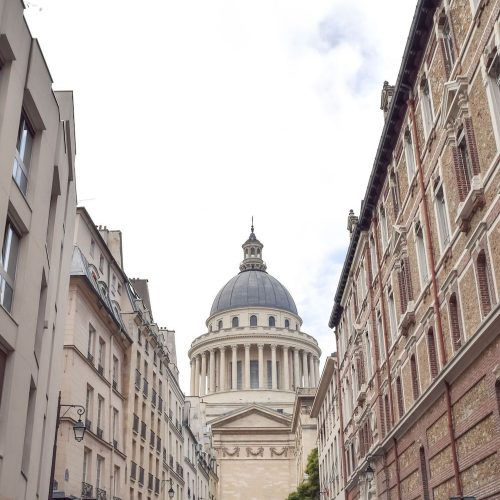 Latin Quarter Guide: What to Do in the 5th Arrondissement of Paris