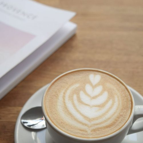 Specialty Coffee in Paris: A Guide by Arrondissement