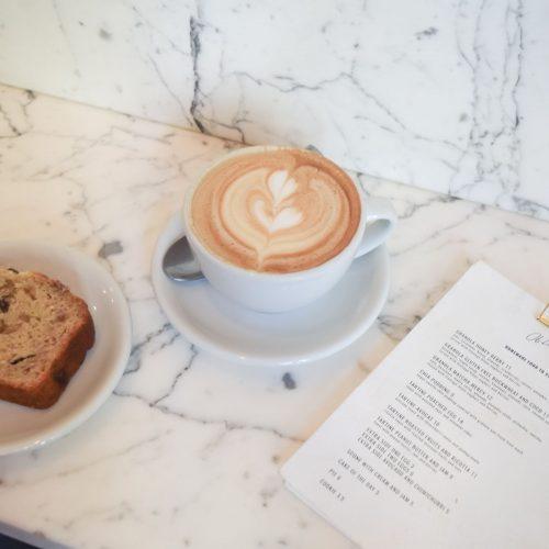 Ob-la-Di Café