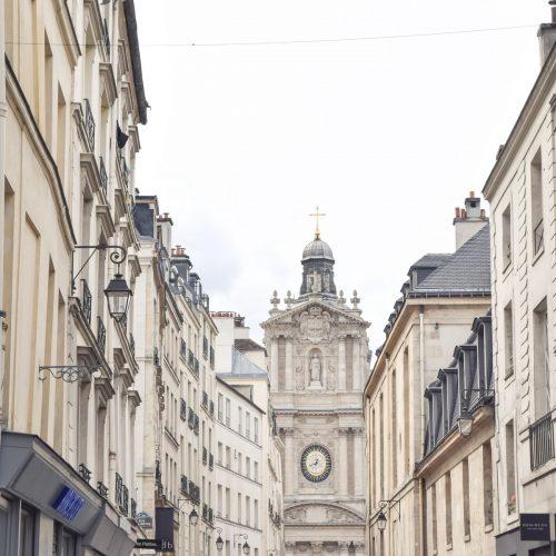 Le Marais Guide: What to Do, See & Eat in Le Marais, Paris