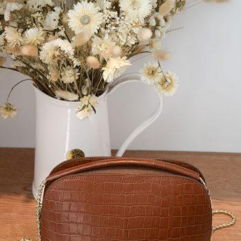 Sézane Fall Collection