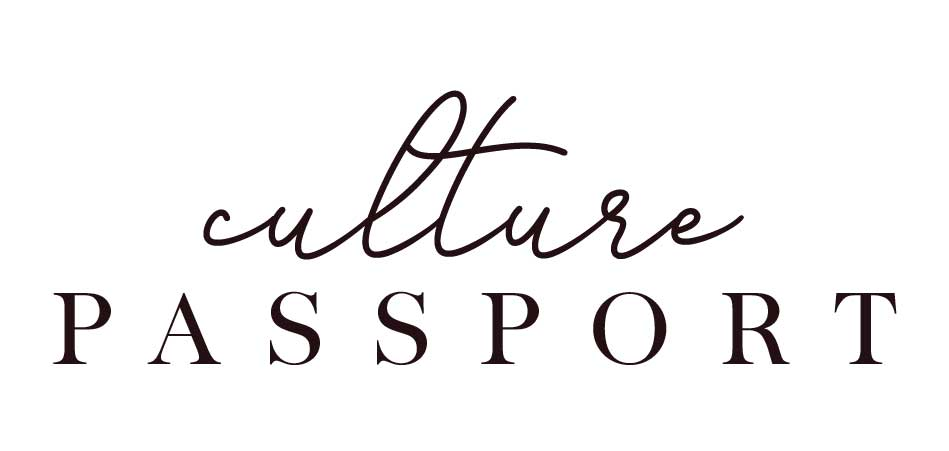 Culture Passport