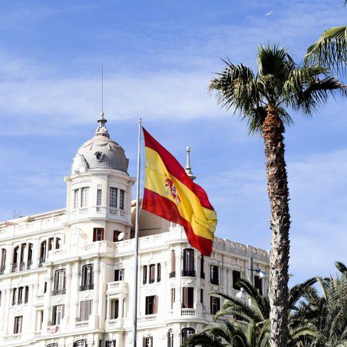 10 Must-Visit Cities in Spain