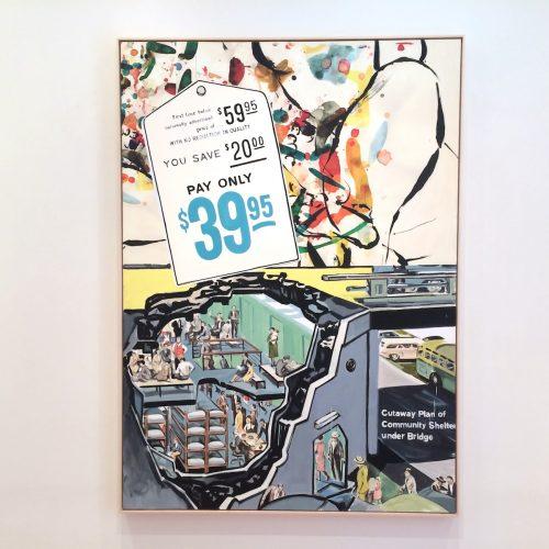 8 Best Upper East Side Art Galleries | NYC
