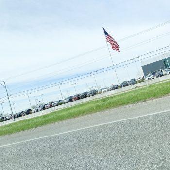Texas Road Trip Itinerary_IMG_1725