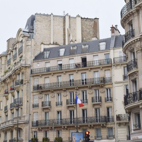 Paris Arrondissements Guide | Where to Stay & Visit