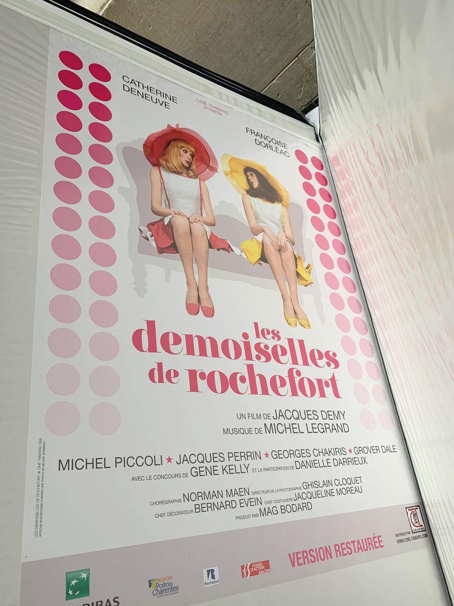 Cinémathèque Française